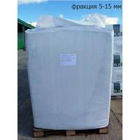 Профессиональный торфяной субстрат Peatfield PL2, фракция 5-15 мм