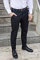 """Мужские классические брюки  """"Strange"""" от бренда """"ТУР"""", фото 1"""