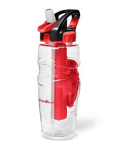 Бутылка Eddie Bauer Freezer Water Bottle