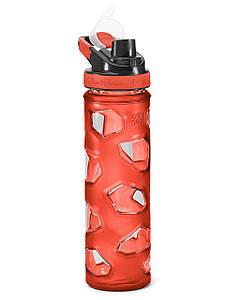 Бутылка Eddie Bauer Rocktagon Bottle