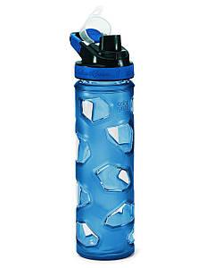 Пляшка Eddie Bauer Rocktagon Bottle