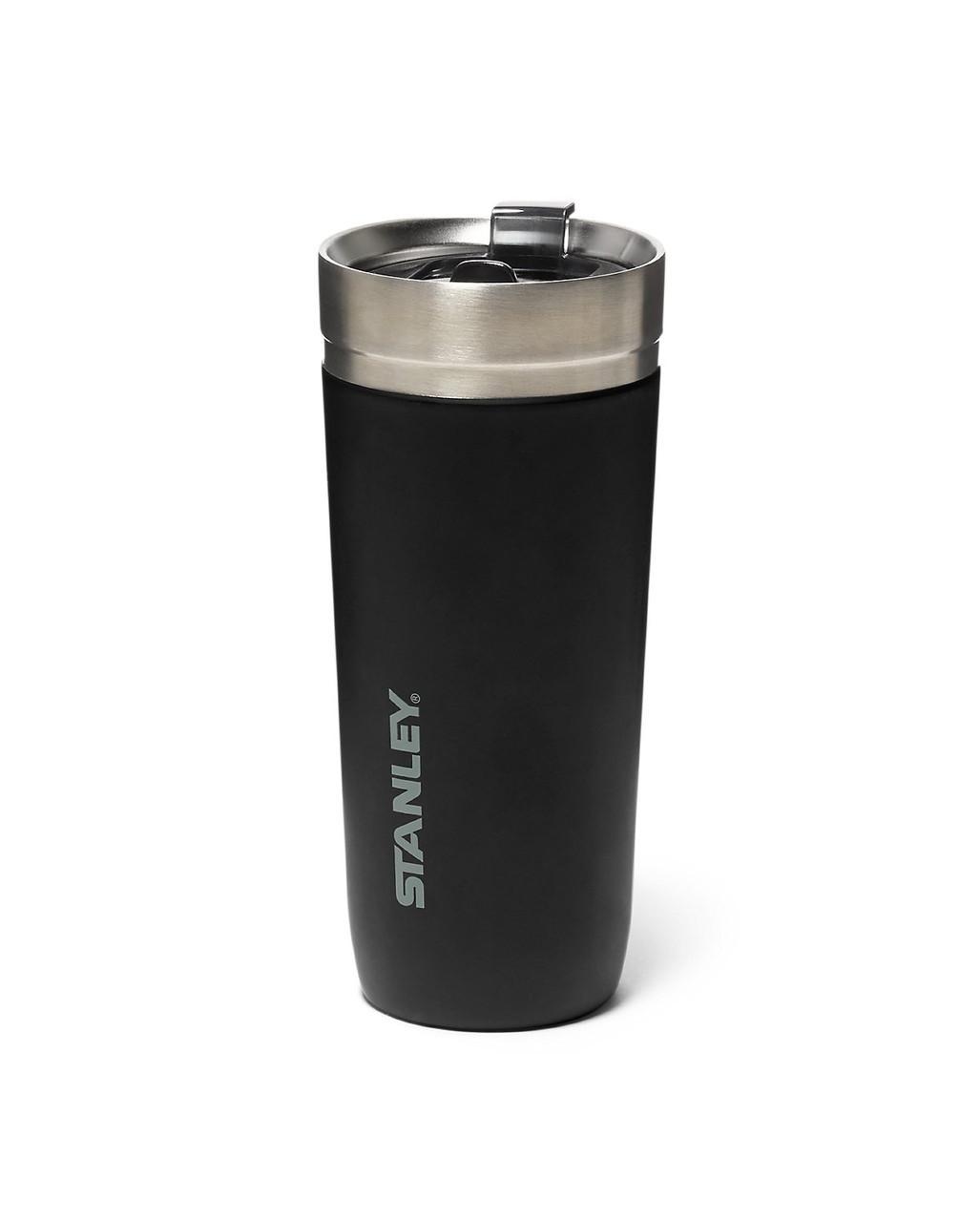 Термокружка Stanley® Go Vacuum 24 oz Tumbler