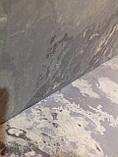 Каменный шпон AUTUMN RUSTIC 610x1220mm, фото 3