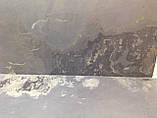 Каменный шпон AUTUMN RUSTIC 610x1220mm, фото 5