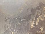 Каменный шпон AUTUMN RUSTIC 610x1220mm, фото 6