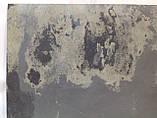 Каменный шпон AUTUMN RUSTIC 610x1220mm, фото 9