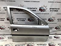 Дверь передняя правая Opel Vectra B (1995-2003) OE:90508226
