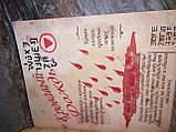 Щоденник Диппера 2 Гравити Фолз, фото 2