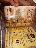Щоденник Диппера 2 Гравити Фолз, фото 7