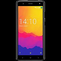 Prestigio MultiPhone Muze E7 LTE 7512 Duo Black