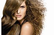 Как оживить волосы?