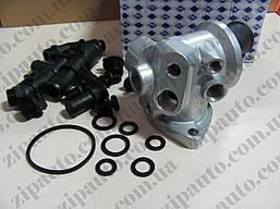 Термостат Fiat Doblo 00-09 1.9JTD METALCAUCHO