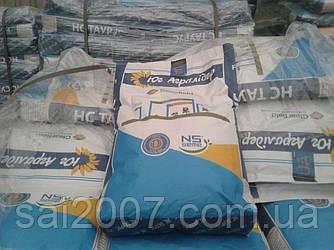 Семена подсолнечника НС Таурус под Евро Лайтинг