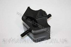 Подушка двигателя Audi 80/Volkswagen Passat
