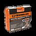 Шуруповерт аккумуляторный Tekhmann TCD-18 Li, фото 5