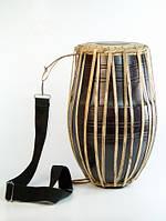 Барабан Гималайский / 35 см