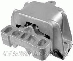 Подушка двигателя Volkswagen Golf/Jetta//Seat/Skoda OCTAVIA