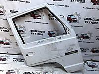 Дверь передняя правая Mercedes MB 100 (1988-1995)