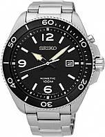 Часы Seiko SKA747P1 Kinetic 5M82, фото 1