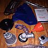 Бензиновый триммер WINTECH WGTG-2200, фото 9