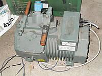 Bitzer 4СC-6.2Y