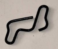 Собачка стартера на бензопилу Stihl MS180
