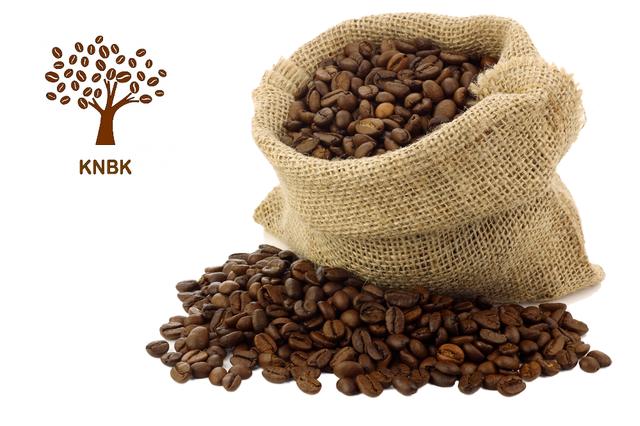 кофе оптом в киеве и украине мелкий опт кофе