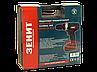 Шуруповерт аккумуляторный ЗША-12 М LI, фото 6