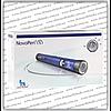 Шприц-ручка НовоПен 5 (NovoPen 5)
