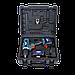 Шуруповерт аккумуляторный ЗША-18 Li Профи, фото 5