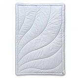 Подушка для аллергиков и астматиков - Odeja Cirrusfill Soft Словения, фото 7