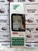 Дверь задняя правая (высокая) Fiat Doblo (2000-2009) , фото 1