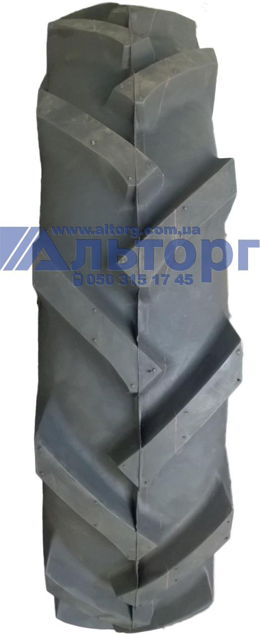 Шина 7.5L-15 GripKing - SpeedWays