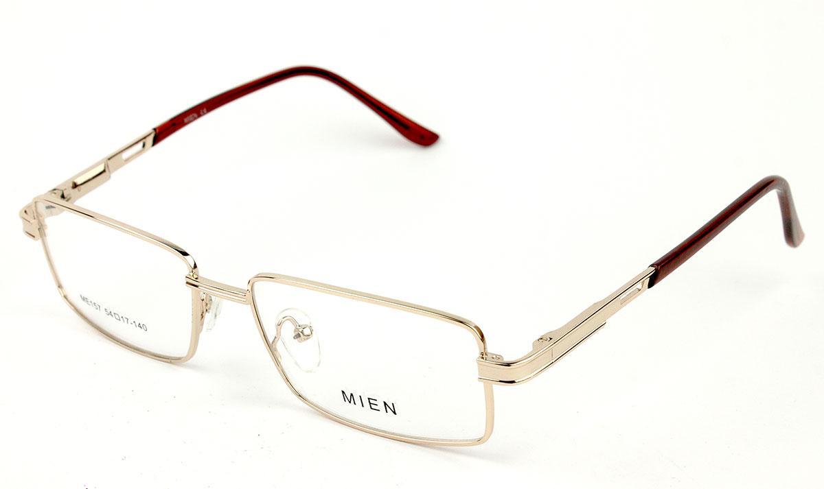 Оправа для очков Mien 157-J01