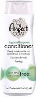 680305 /2718 USA 8in1 Perfect Coat Hypoallergenic Conditioner Кондиционер для собак, 473 мл