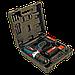 Шуруповерт аккумуляторный ЗША-18 Li, фото 3