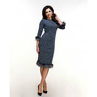 a41acb9a4cd60a0 Весенние цветы серия в категории платья женские в Украине. Сравнить ...