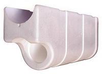 Поплавок крепление фонаря на подводное ружьё; для фонаря Ferei W152 (производитель Pelengas)
