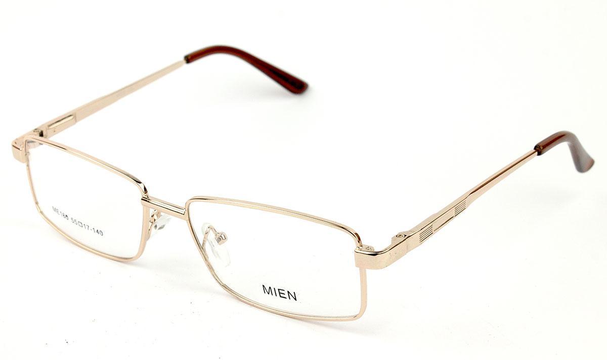 Оправа для очков Mien 160-J01
