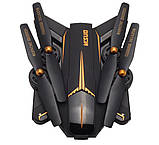 Квадрокоптер VISUO XS812 с GPS и FullHD FPV Камерой широкоугольной | Улучшенные XS809HW XS809S, фото 5