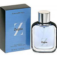Zegna Z men 50ml edt