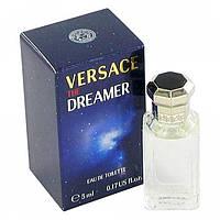 Versace Dreamer men 50ml
