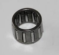 Сепаратор тарелки сцепления на бензопилу Stihl 180, фото 1