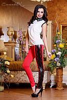 Модные лосины