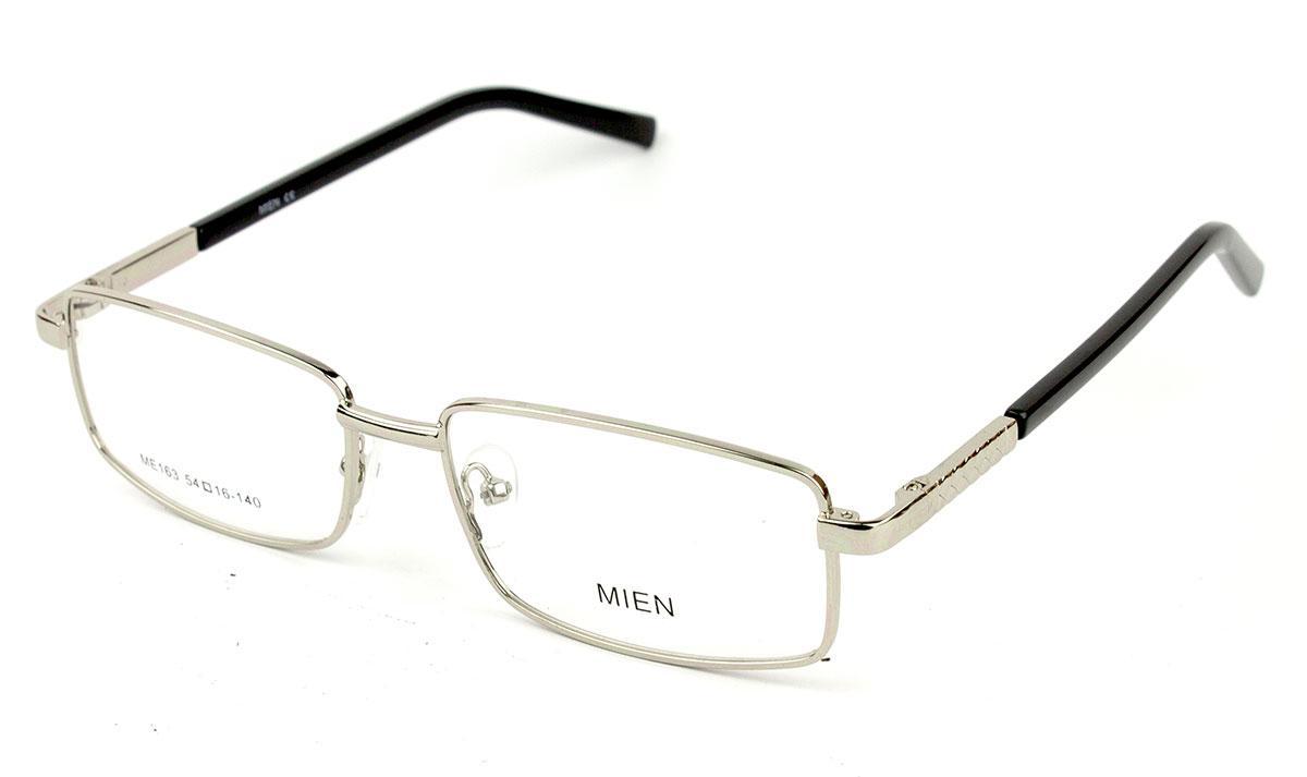 Оправа для очков Mien 163-Y01