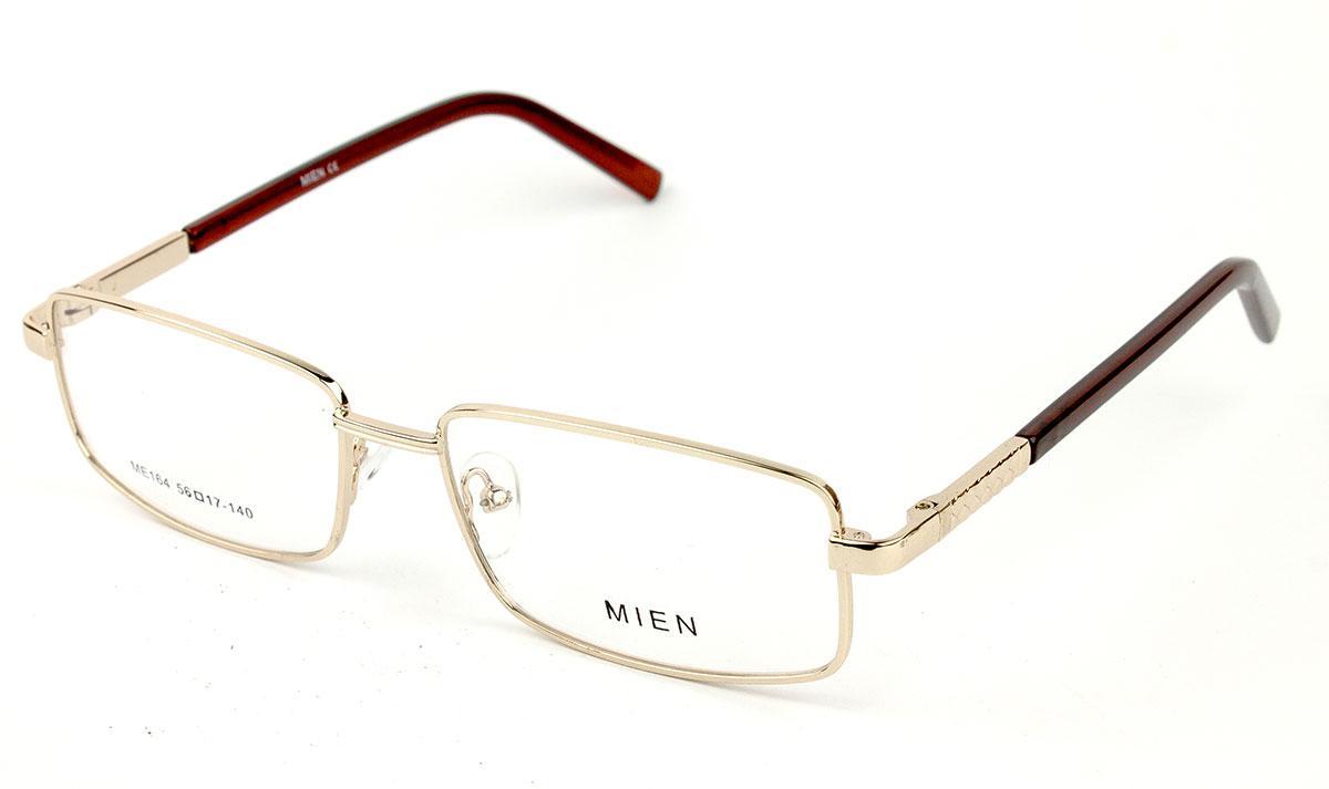 Оправа для очков Mien 164-J01