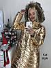 Куртка женская Пальто Расцветки Размеры 42- по 52 Утеплитель - синтипон 300 непромокаемая и непродуваемая, фото 6