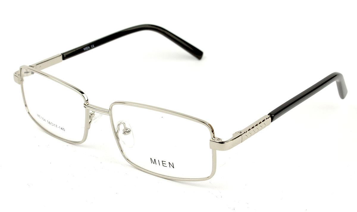 Оправа для очков Mien 164-Y01