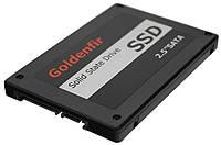 """Новый SSD Накопитель 2.5"""" 120GB, фото 1"""