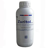 Зуритол (толтразурил) 2,5% орал. 1л *